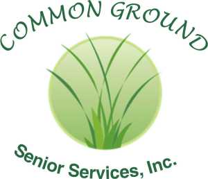 Common Ground Senior Services, Inc.