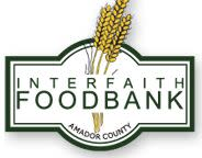 Interfaith Council of Amador