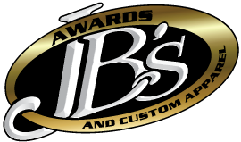 JB's Awards & Engraving