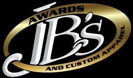 JB's Awards & Engraving