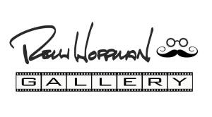 Rich Hoffman Gallery