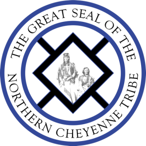 Northern Cheyenne Tribe of the Northern Cheyenne Indian Reservation, Montana