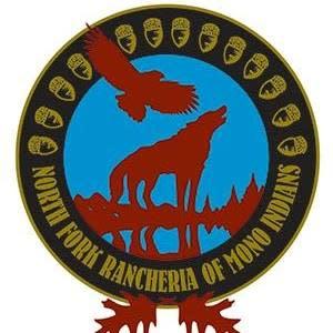 Northfork Rancheria of Mono Indians of California