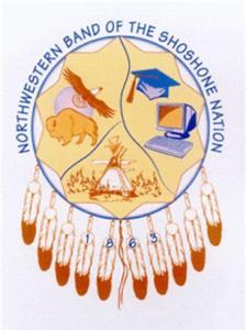 Northwestern Band of Shoshone Nation