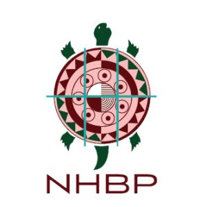 Nottawaseppi Huron Band of the Potawatomi, MI