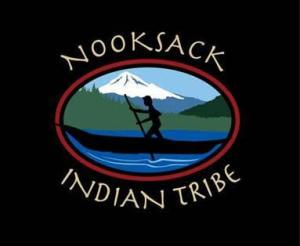 Nooksack Indian Tribe