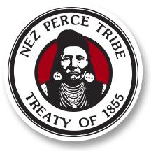 Nez Perce Tribe