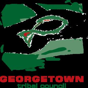 Native Village of Georgetown
