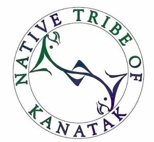 Native Village of Kanatak