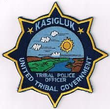 Kasigluk Traditional Elders Council
