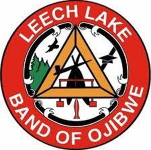 Minnesota Chippewa Tribe - Leech Lake Band