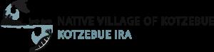 Native Village of Kotzebue