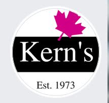 Kerns Home Furnishings