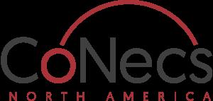 CoNecs North America