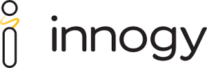 Innogy Renewables US. Inc