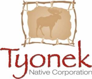 Native Village of Tyonek