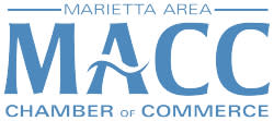 Marietta Area Chamber of Commerce