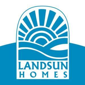Landsun Homes, Inc.