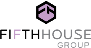 Fifth House Group  Digitize Media
