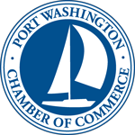 Port Washington C/C