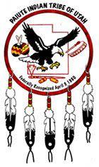 Paiute Indian Tribe of Utah (Cedar Band of Paiutes, Kanosh Band of Paiutes, Koosharem Band of Paiutes, Indian Peaks Band of Paiutes, and Shivwits Band of Paiutes)