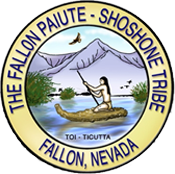Paiute-Shoshone Tribe of the Fallon Reservation and Colony, Nevada