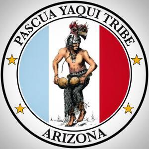 Pascua Yaqui Tribe of Arizona