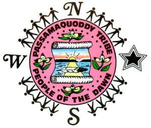 Passamaquoddy Tribe - Pleasant Point