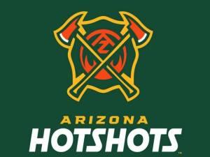 Arizona Hotshots