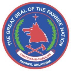 Pawnee Nation of Oklahoma