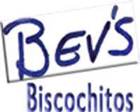 Bev's Biscochitos