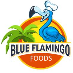 Blue Flamingo Foods
