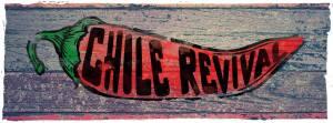 Chile Revival