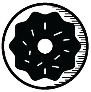 Bristol Donut Company