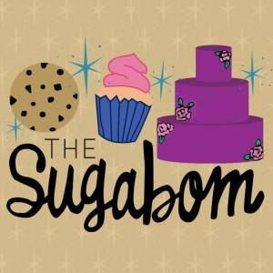 The Sugabom