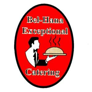Bel-Hana Exceptional Catering