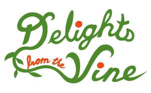 Delights From the Vine