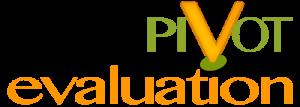 Pivot Evaluation
