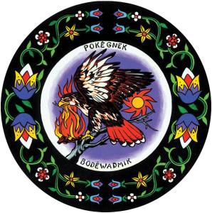 Pokagon Band of Potawatomi Indians, Michigan & Indiana