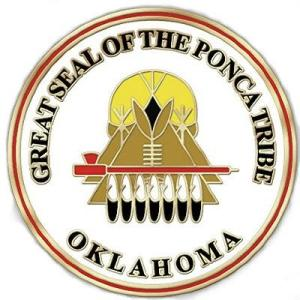 Ponca Tribe of Indians of Oklahoma