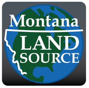Montana Land Source, LLC
