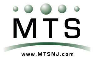Managed Technical Services, Inc. (MTS)