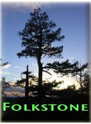 Folkstone Design Inc.