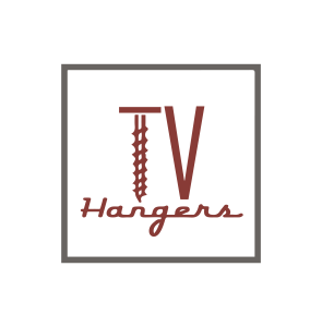Tennessee Valley Hangers