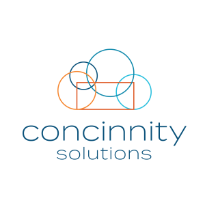 Concinnity Solutions, LLC