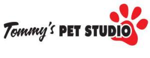 Tommy's Pet Studio