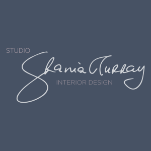 Studio Grania Murray