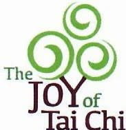 Joy of Tai Chi