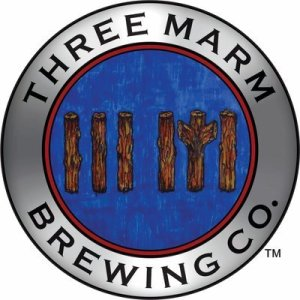 Three Marm Brewery Co