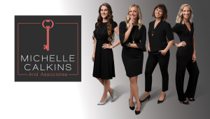 Michelle Calkins and Associates